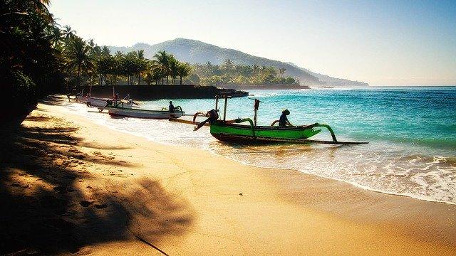 Ontdek Godeneiland Bali met Van Verre