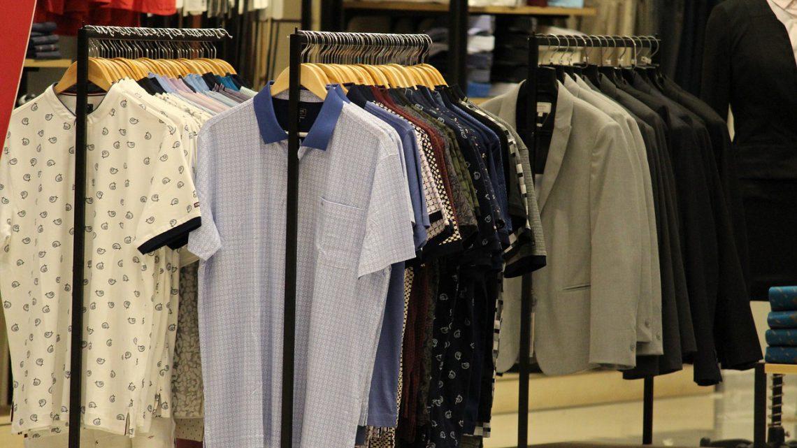 Het is weer tijd voor zomerse outfits!