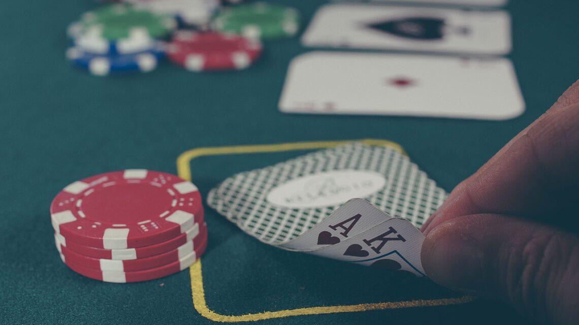 Benieuwd naar de mogelijkheden van online gokken? Lees dit artikel!